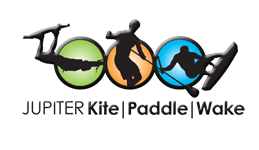 jupiter-kite-wake-paddle