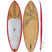 2014 F-One Madeiro Super Closeout Used