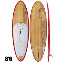 2014 F-One Manawa Super Closeout