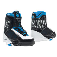 2015 Liquid Force Watson Bindings