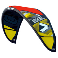 2016 Ozone Edge V8 Kite Only