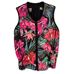 2019 Liquid Force Z-Cardigan Womens