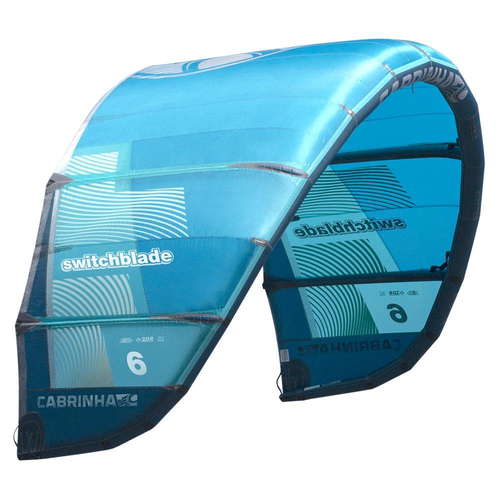 2019 Cabrinha Switchblade Kite Only