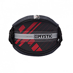 Mystic Majestic X Harness Navy/Red