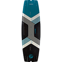 2020 XCaliber Board Only