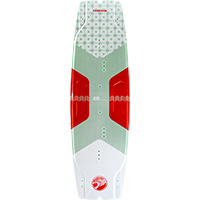 2020 Cabrinha XO Kiteboard (Board Only)