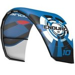 Ozone Enduro Kite Only V2