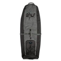 2018 Liquid force Wheeled Golf/Board Bag