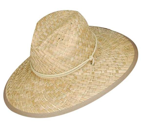 4b243f91 Peter Grimm Baja Sun Hat