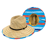 Horizons Lifeguard Sun Hat