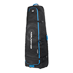 NP Tech Performer Pro Golf Bag