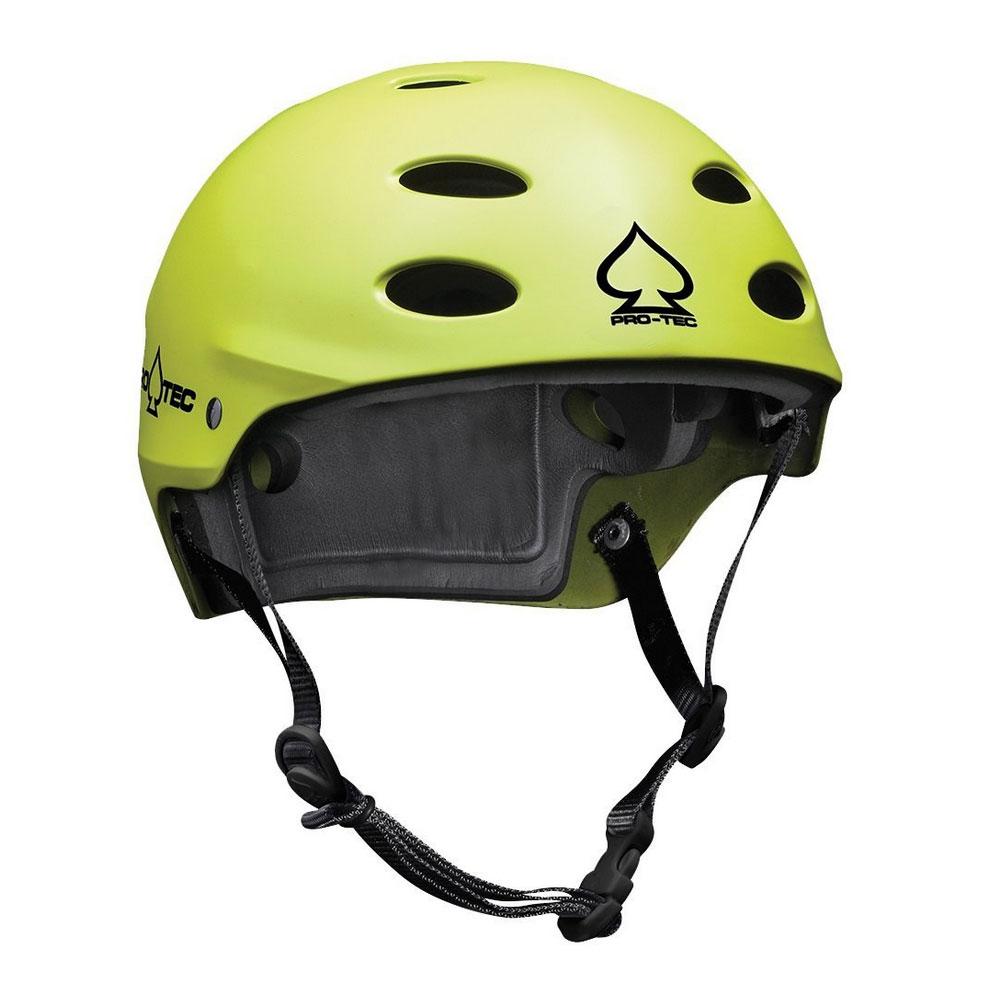 Pro Tec Ace Standard Water Helmet